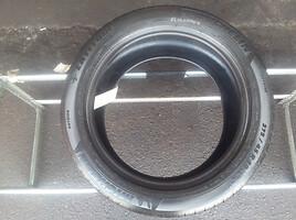 Michelin LATITUDE SPORT  R20 summer  tyres passanger car