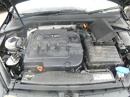 Volkswagen Golf VII, 2013m.
