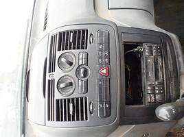Mercedes-Benz Vito W639, 2004m.