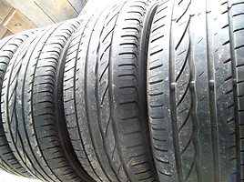 Bridgestone įv. raštų / modelių  R16