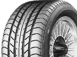 Bridgestone Potenza RE 71G Summer