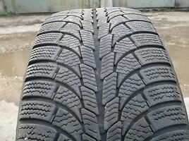 R17 universal tyres passanger car