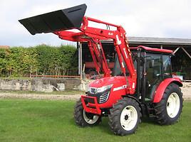 BRANSON K78 Parduota! Traktorius