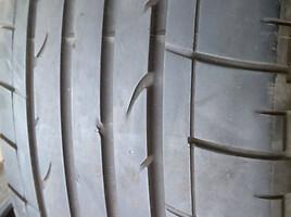 Bridgestone R19 летние  шины для автомобилей