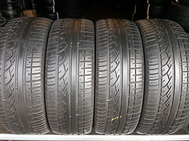 Kumho ecsta kh11 apie5,5mm Summer