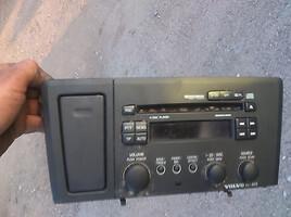 Volvo S60 I 2.4, 2003m.