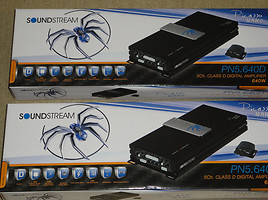 soundstream pn5.640d     5kanalu