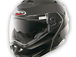 Caberg Duke helmets