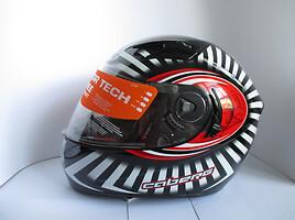 Helmets  caberg