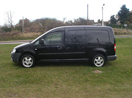 Toyota Avensis I 2002 y. rent