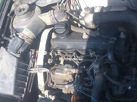 Volkswagen Polo III tdi, 1998m.
