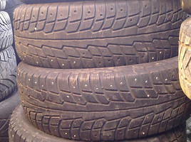 R15 winter  tyres passanger car