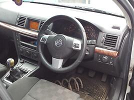 Opel Vectra C 92kw, 2004y.