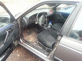 Volkswagen Passat B3 1993 y. parts