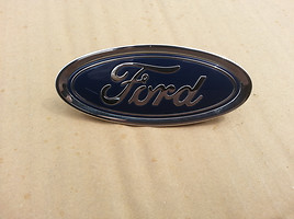 Ford Mondeo MK5 2015 m. dalys