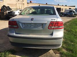 Saab 9-3 II 2007 y. parts