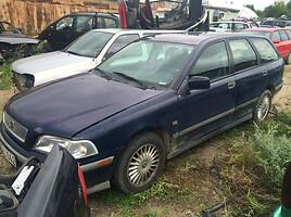 Volvo V40 I, 1999m.