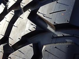 GT radial raštas M/T R16 universalios  padangos lengviesiems