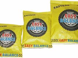 Servisų įranga/įrankiai  balansavimo granulės easybalance