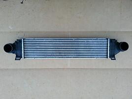 Ford Mondeo Mk4, 2008m.