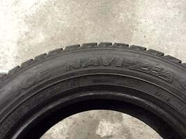 Goodyear ICE NAVI ZEA R16