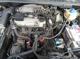 Volkswagen Golf III 2.0 gt rrekaro 1997 m. dalys