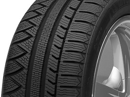 Michelin Pilot Alpin PA3 R16