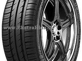 Michelin Pilot Alpin PA3 R16