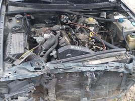 Audi 80 B4 55kw 66kw 1995 m. dalys