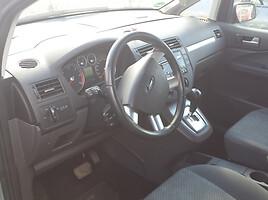 Ford Focus C-Max 2005 y. parts