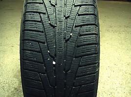 Dunlop MICHELIN &kt. AKCIJA R16 žieminės  padangos lengviesiems