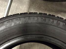 Semperit SPEED GRIP R16