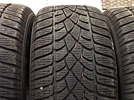 Continental , NOKIAN, MICHELIN R15 winter  tyres passanger car