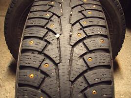 Continental ! AKCIJA ! - 30% R15C universal  tyres minivans