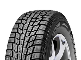 Michelin X-Ice North AKCIJA! Универсальные