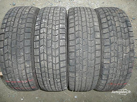 Goodyear SUPER KAINA R16