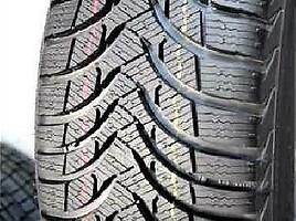 Michelin Alpin A4 Зимние