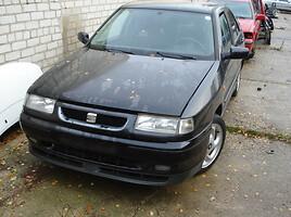 Seat Toledo Sedanas 1997
