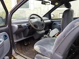 Renault Twingo I 1995 m. dalys
