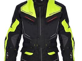 Oxford jackets