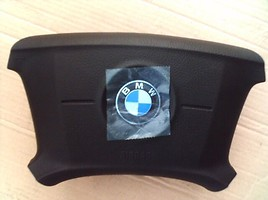 BMW Serija 3, 1999m.