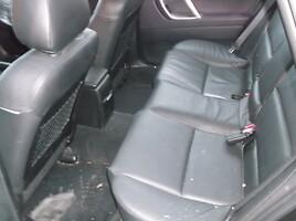 Subaru Outback DIESEL BOXER 2009 y. parts