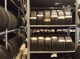 Pirelli SOTTOZERO W 210 R17