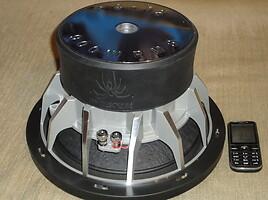 Speaker Soundstream Tarantula garsiakalb