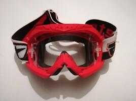 Ariete Terra очки
