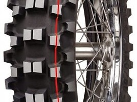 Mitas C18 R19 летние покрышки для мотоциклов