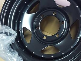 Maxxis Crawler R15 35/12.5 R15 universalios  padangos lengviesiems