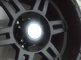 Maxxis Crawler R15 38/13.5 R15 universalios  padangos lengviesiems