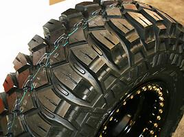 Maxxis Crawler R15 38/13.5 Универсальные