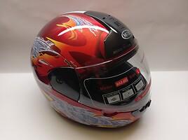 Max 603 шлемы